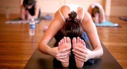ashtanga yoga greenville sc