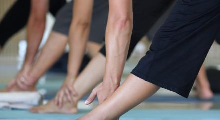yoga classes greenville sc