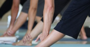 yoga classes greenville sc