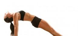 yoga greenville sc